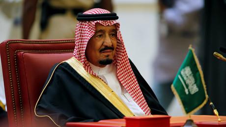 L'Arabie Saoudite ne veut pas «d'ingérence dans les affaires intérieures» du Yémen