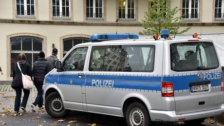 Nouvelle fusillade àBiebrich, en Allemagne : un mort et deux blessés