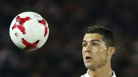 Football Leaks : ouverture d'une enquête en France pour blanchiment de fraudes fiscales