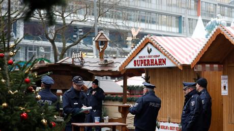 Attentats à Ankara et Berlin : le fruit d'une culpabilité commune des gouvernements turc et allemand