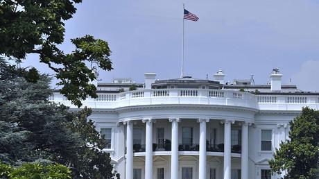 Washington étend les sanctions, Moscou compte riposter