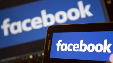 Un journal allemand a diffusé un document interne de Facebook qui explique en détail sa politique de modération