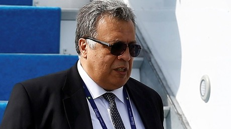 Fatah al-Cham (ex Al-Nosra) aurait-il revendiqué l'assassinat de l'ambassadeur russe en Turquie ?