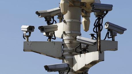 Le gouvernement allemand approuve une loi renforçant la surveillance vidéo des lieux publics