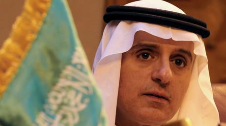 L'Arabie saoudite contrainte de se serrer la ceinture en 2017 pour réduire son déficit