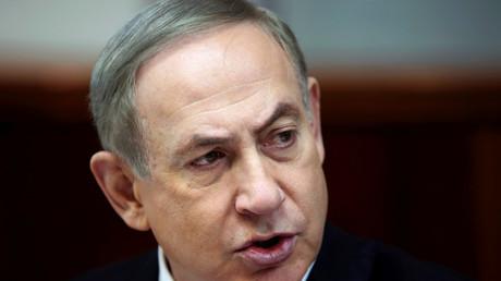 L'abstention américaine a permis l'adoption d'une résolution de l'ONU condamnant la colonisation israélienne : les ambassadeurs de 10 autres pays sont convoqués par Benyamin Netanyahou.