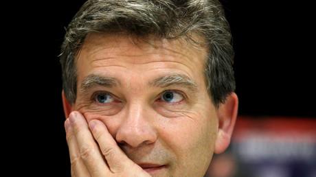 Made in France, sixième République, Europe... : Arnaud Montebourg dévoile son programme