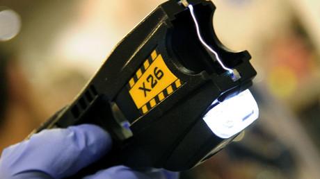 Korean Air autorise ses équipages à utiliser les pistolets Taser contre les passagers (VIDEO)