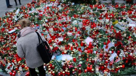 Chaque jour qui passe apporte son lot de révélations sur cette tragédie qui a secoué l'Allemagne