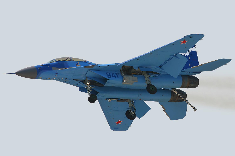 Défense : la Russie développe des drones embarqués et sera dotée de 100 nouveaux aéronefs d'ici 2020