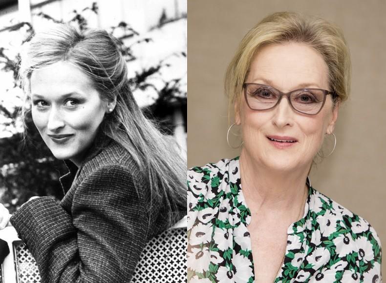 Nicole Kidman VS Meryl Streep : après leurs propos sur Trump, qui remportera le clash des people ?