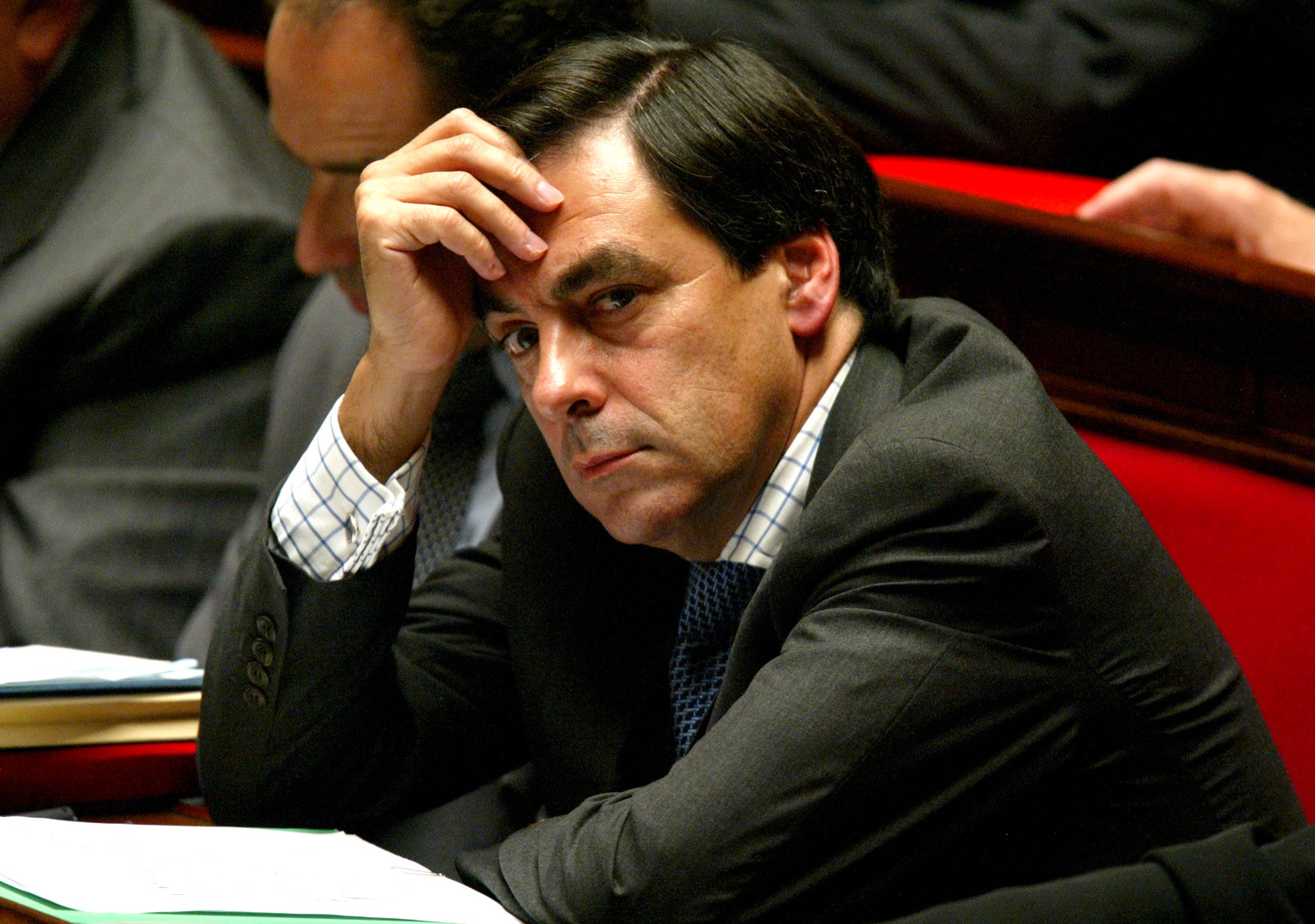 Sanctions antirusses : en France et ailleurs en Europe, ces responsables qui proposent de les lever