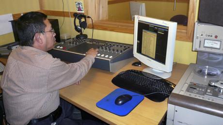 La Norvège sera le premier pays à cesser d'émettre sur la bande FM