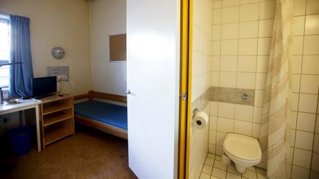 Breivik traité de manière inhumaine ? Nouveau round devant la justice norvégienne