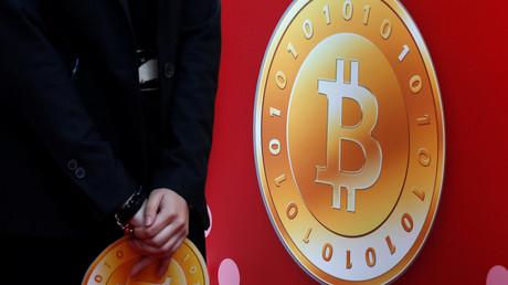 Saxo Banque table sur le triplement de la valeur du bitcoin sous Donald Trump