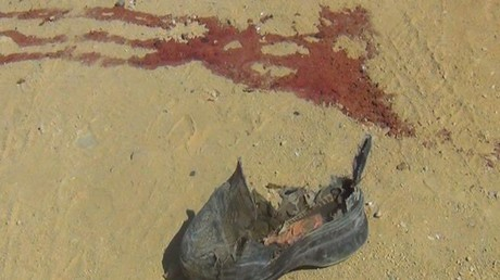 Unicef : la coalition menée par les Saoudiens a tué 1 400 enfants et détruit 2 000 écoles au Yémen