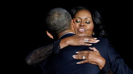 """Bilan de Barack Obama : «Le """"we did"""" laisse quand même à désirer»"""