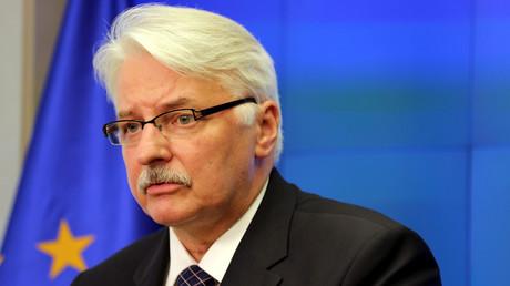 San Escobar : un ministre polonais explique avoir discuté avec un pays... qui n'existe pas