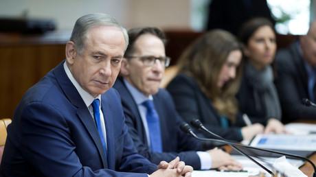 Une loi en échange d'articles complaisants ? Netanyahou soupçonné de nouveaux faits de corruption