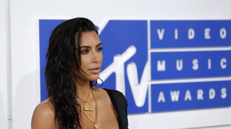 Affaire Kardashian : quatre suspects relâchés, dix toujours en garde à vue