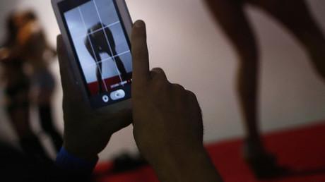 ONU : la censure du porno et la vérification de l'âge violent les droits de l'homme