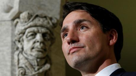 Justin Trudeau a-t-il eu raison d'accepter d'aller passer quelques jours au soleil dans ces conditions ?