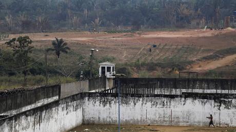 Depuis le début de l'année, les émeutes sanglantes se multiplient dans les prisons surchargées du Brésil, systématiquement accompagnées d'actes de torture