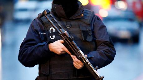Istanbul : arrestation de l'auteur de la tuerie du Nouvel an, un Ouzbek entraîné en Afghanistan