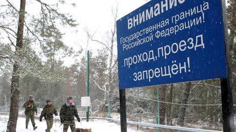 La Lituanie veut ériger un mur à la frontière russe, Moscou propose de fournir les briques