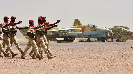 Nigeria : au moins 50 morts et 120 blessés dans une frappe aérienne sur un camp de réfugiés
