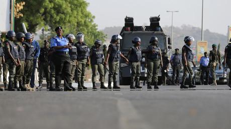 Nigeria: au moins 90 tués dans  bombardement du camp de déplacés de Rann par l'armée nigériane