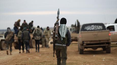 Trois éléments frappants dans les négociations de la paix en Syrie à Astana