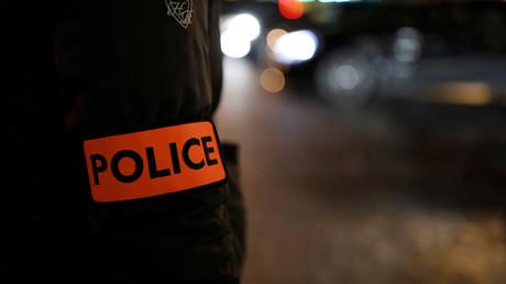 51 adolescents mis en examen dans les dossiers terroristes en France