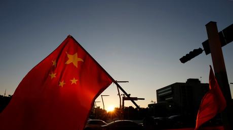Faute de candidats, la Chine se dit prête à assurer le leadership du monde