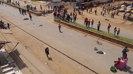 Cameroun : #BringBackOurInternet fustige les autorités pour les coupures intempestives du réseau