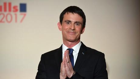 L'ancien premier ministre a annoncé qu'il accorderait davantage d'attention à sa femme, à ses amis et à sa famille, afin de