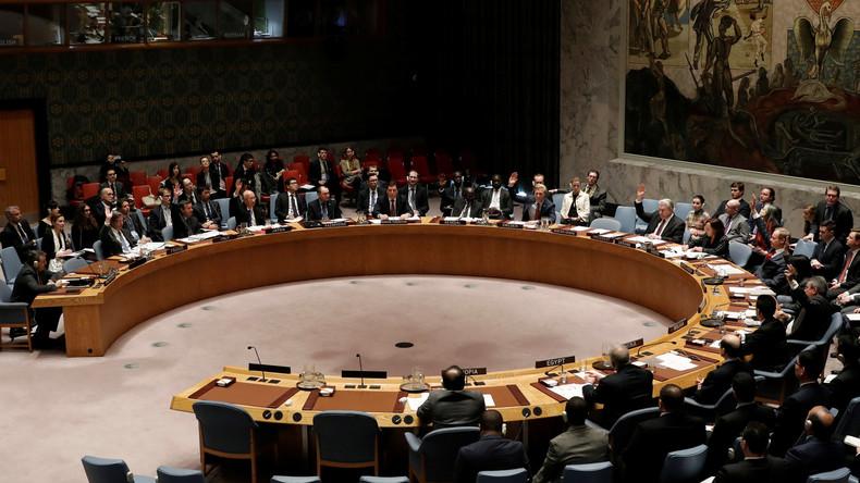 Αποτέλεσμα εικόνας για La Russie ONU syrie