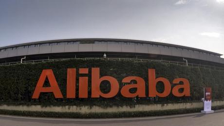 Jack Ma, le patron d'Alibaba, souhaite une mondialisation équitable, transparente et inclusive