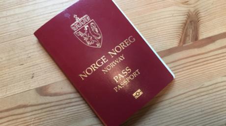 La Norvège en passe d'introduire un troisième genre ?