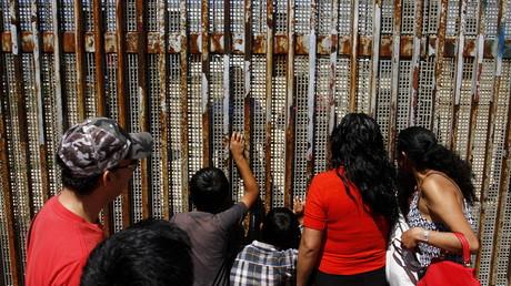Le Mexique est-il dos au mur après le décret de Donald Trump ?
