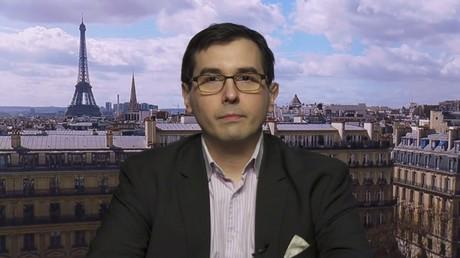 Olivier Berruyer