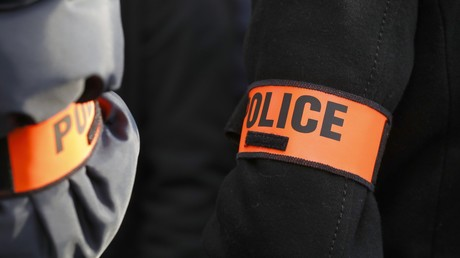 Affaire Théo: ouverture d'une enquête préliminaire après de nouvelles accusations visant un policier