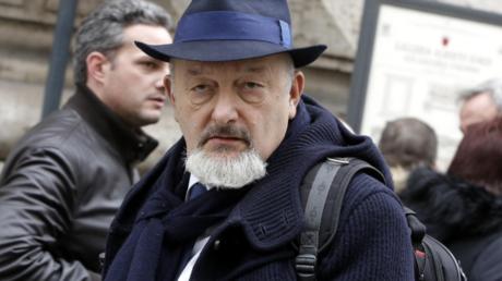 Le père de Matteo Renzi est soupçonné de trafic d'influence