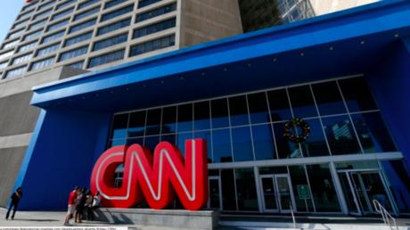 CNN Leaks : des centaines d'heures d'enregistrements publiés mais… inaccessibles ?