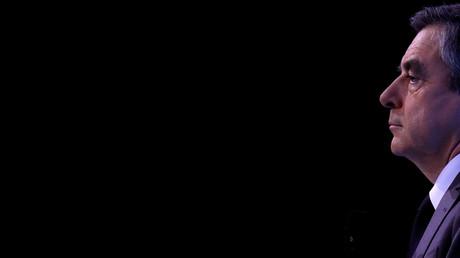 François Fillon voit sa campagne un peu plus mise en difficulté