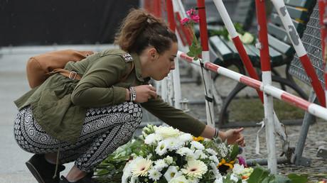 Le fonds d'indemnisation des victimes d'actes terroriste propose une somme bien inférieure à celle que réclamait Natacha Buchet, qui entend déposer une requête au tribunal de grande instance de Créteil