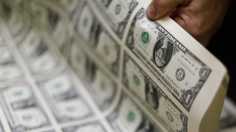 La dette américaine peut-elle baisser durablement sous Donald Trump ?