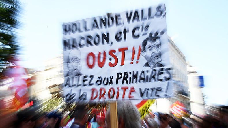 Le Programme D Emmanuel Macron Est Il De Droite De Gauche Ou Les