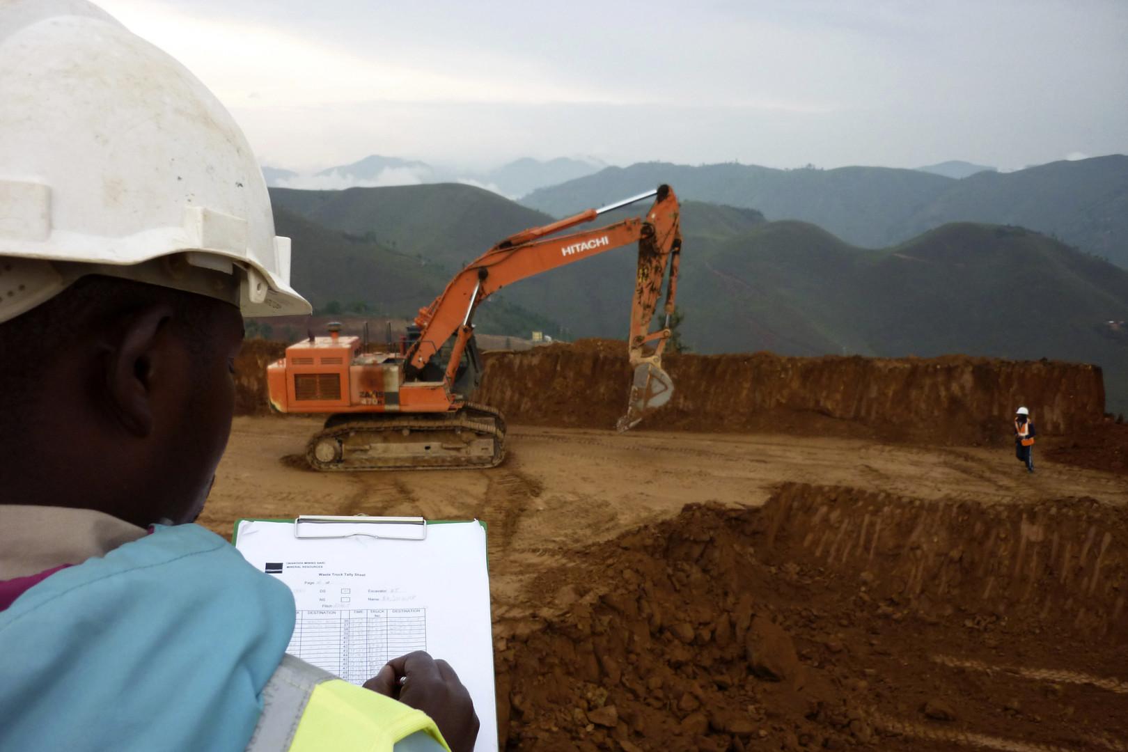 """Résultat de recherche d'images pour """"rd congo Namoya Mining SA"""""""