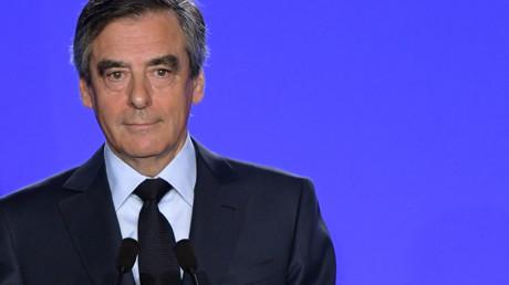 Alors qu'il avait tout misé sur son image d'homme irréprochable lors de la primaire, François Fillon doit désormais, pour se défendre, attaquer la justice